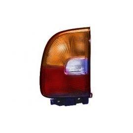 Feu arrière gauche complet pour Toyota Rav4 de 1994 à aout 1997
