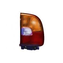 Feu arrière droit complet pour Toyota Rav4 de 1994 à aout 1997
