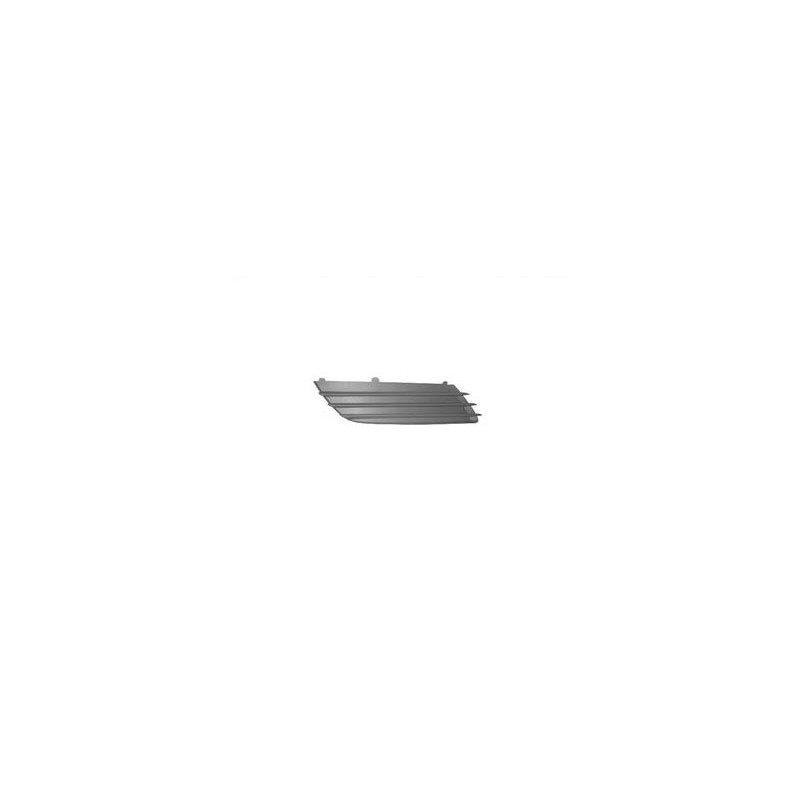 grille de cache anti brouillard droit pour opel astra h de 03 2004 02 2007. Black Bedroom Furniture Sets. Home Design Ideas