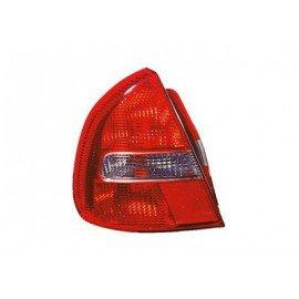 Verre de feu arrière gauche pour Mitsubishi Carisma depuis juin 1999