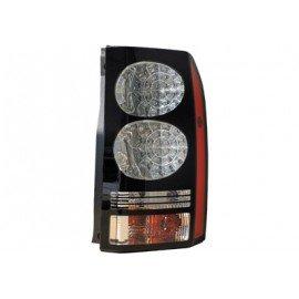 Feu arrière droit pour Land-Rover Discovery 4 depuis 2009