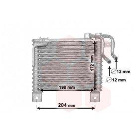 Radiateur Huile pour Hyundai H100 depuis 1996 boite manuelle
