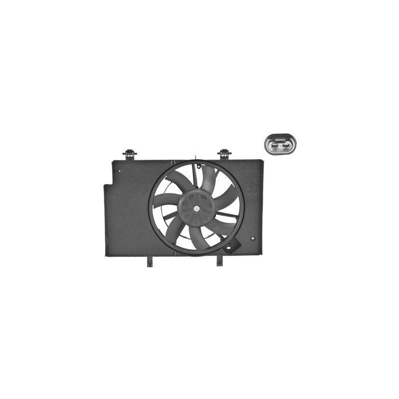 moto ventilateur pour ford b max pi ces d tach es de. Black Bedroom Furniture Sets. Home Design Ideas