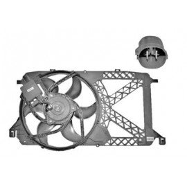 moto ventilateur et ventilateur ford transit carrossauto. Black Bedroom Furniture Sets. Home Design Ideas