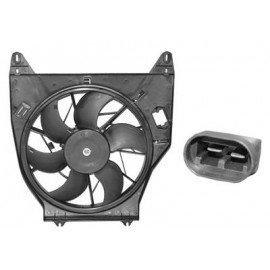 moto ventilateur et ventilateur renault kangoo carrossauto. Black Bedroom Furniture Sets. Home Design Ideas