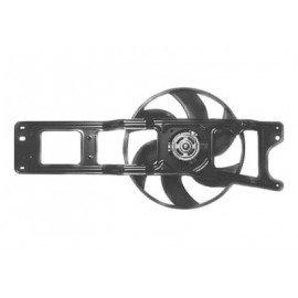 moto ventilateur et ventilateur renault megane carrossauto. Black Bedroom Furniture Sets. Home Design Ideas