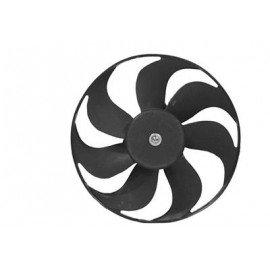 moto ventilateur et ventilateur seat arosa carrossauto. Black Bedroom Furniture Sets. Home Design Ideas