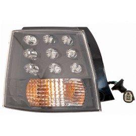 Feu arrière à LED gauche pour Mitsubishi Outlander de nov 2006 à aout 2009