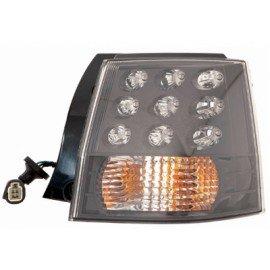Feu arrière à LED droit pour Mitsubishi Outlander de nov 2006 à aout 2009