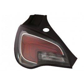 Feu arrière gauche à LED pour Opel Adam d'après oct 2012