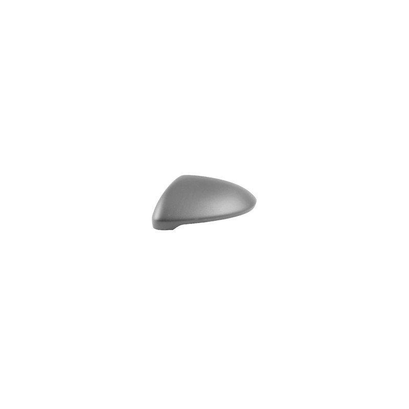 couvercle de r troviseur gauche en primer pour volkswagen golf 7 d 39 apr s nov 2012. Black Bedroom Furniture Sets. Home Design Ideas