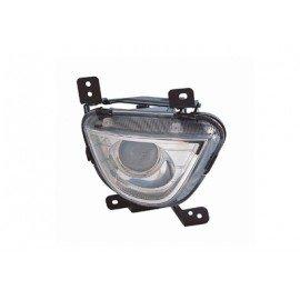 Antibrouillard droit HB4 de Hyundai IX55 de sept 2008 à 2013