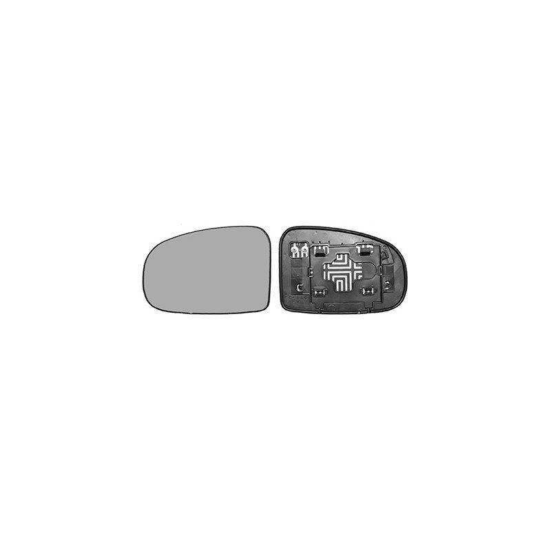 Miroir /¨ re ckspiegel droite chauffant pour iQ depuis 2008