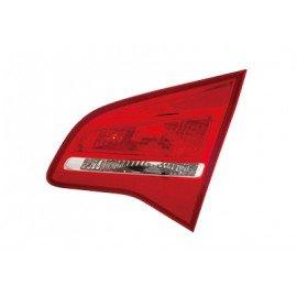 Verre de feu arrière droit (partie coffre) marque AL pour Opel Meriva B de 2010 à 2014