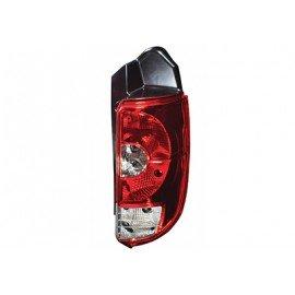Feu arrière droit pour Mitsubishi Colt depuis 2009 version 5 portes