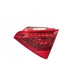 Feu arrière droit intérieur Led pour Audi A5 depuis aout 2011