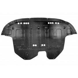 Protection sous moteur pour Hyundai iX35 de Avril 2010 à 2015