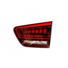 Feu arrière droit LED (partie coffre) marque AL pour Seat Alhambra depuis juil 2015