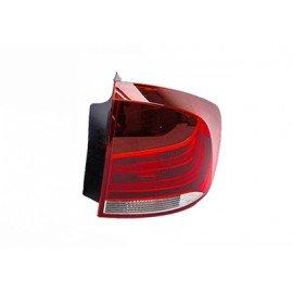 Feux arrière droit non compatibl Xenon pour Bmw X1 E84 (10/2009 - 2012)