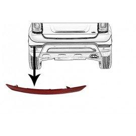 Catadiopre gauche pour Fiat 500X (depuis 09/2014)