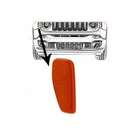 Feu lateral droit pour Jeep Renegade (depuis 07/2014)