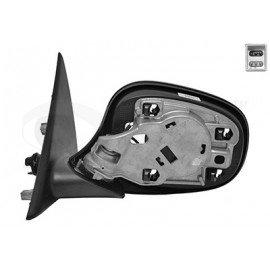 Rétroviseur  électrique gauche pour Bmw Série 3 E90/E91 (10/2008 - 2012)