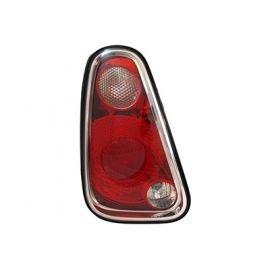 Feu arrière gauche pour Mini Clubman avec clignotant blanc (09/2010 - 2014)