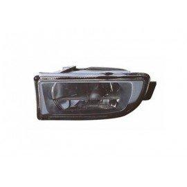 Feu anti-brouillard H7 gauche pour BMW série 7 E38 de 1994 à 2001, modèle diesel