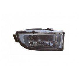 Feu anti-brouillard H7 droit pour BMW série 7 E38 de 1994 à 2001, modèle diesel