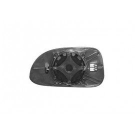 Miroir de rétroviseur droit, chauffant pour Daewoo-Chevrolet Lacetti