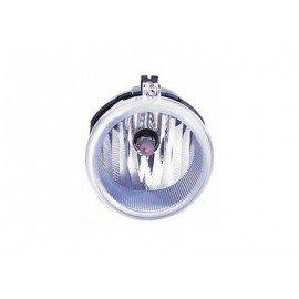 Feu anti-brouillard blanc pour Chrysler Voyager d'après avril 2004