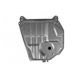 Réservoir Essence + Diesel, pour Citroen Jumper modèle 2,0 1,9 / 2,5 / 2,8 D, TD d'après février 2000