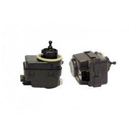 Correcteur électrique Valeo pour Citroen Xsara de 1997-2000