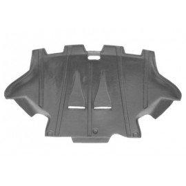 Protection sous moteur pour Audi 80 (Diesel)