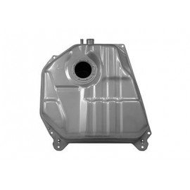 Réservoir , Diesel pour Fiat Ducato de 2002-2006 modèle 2.0 / 2.3 / 2.8 JTD