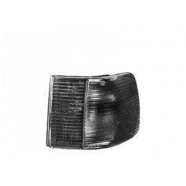 Feu arrière extérieur droit sans partie electrique pour Audi 80 (sauf Coupé,Cabriolet, Break)