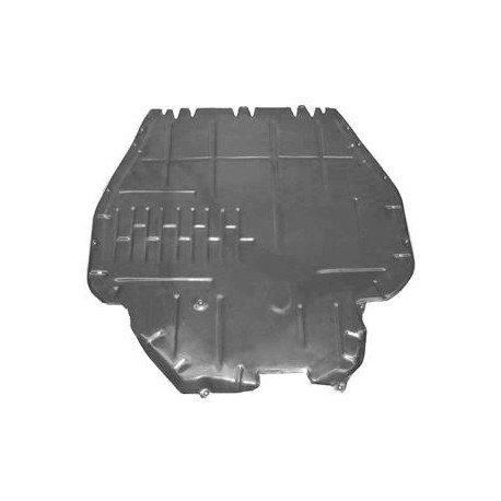 protection sous moteur pour audi a3 diesel sauf automatique carrossauto. Black Bedroom Furniture Sets. Home Design Ideas