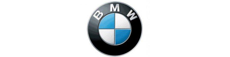 Pièces carrosserie BMW