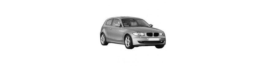 Pièces carrosserie BMW série 1