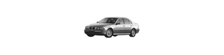 Pièces carrosserie BMW série 5