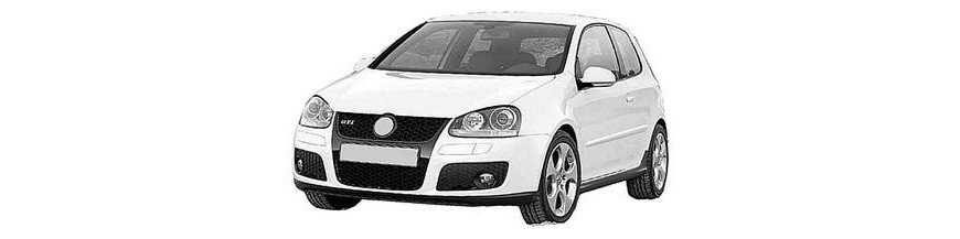 pi ces auto volkswagen golf pi ces d tach es carrosserie carrossauto. Black Bedroom Furniture Sets. Home Design Ideas