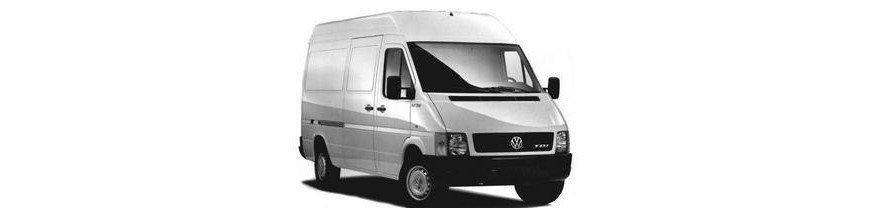 Pièces carrosserie VOLKSWAGEN LT