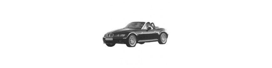 Pièces carrosserie BMW Z3