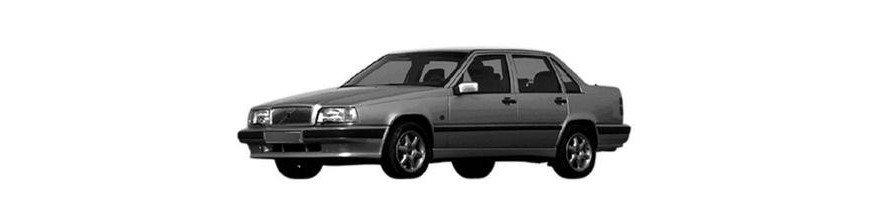 Pièces carrosserie VOLVO 850