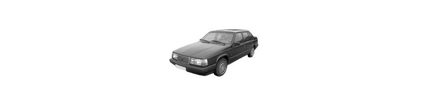 Pièces carrosserie VOLVO 940 / 960