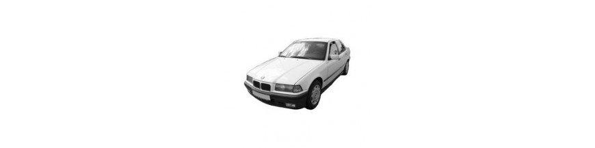 Pièces carrosserie BMW série 3