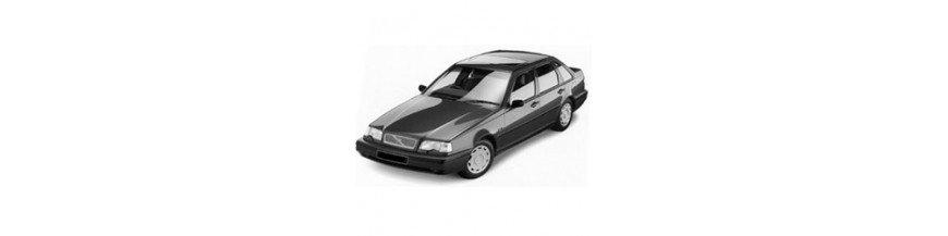 Pièces carrosserie VOLVO 440 / 460