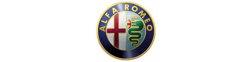 Pièces carrosserie ALFA ROMEO