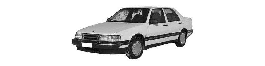 Pièces carrosserie SAAB 9000