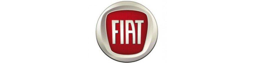 Pièces carrosserie FIAT